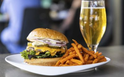 Great Divide Brewery and Roadhouse Expands Beer Empire to Castle Rock